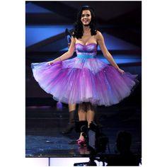 0 Mejor Vestido, Lana Del Rey, Morenas, Cantantes, Mejores, Katy Perry Fotos, Vestidos De Celebridades, Estilo De Celebridad, Katy Perry Álbumes
