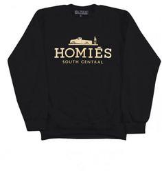 Roland Mouret, Graphic Sweatshirt, Sweatshirts, Sweaters, Shopping, Fashion, Moda, Hoodies, Sweater