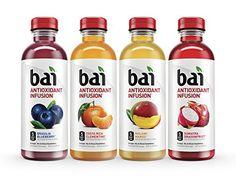 Bai Antioxidant Infused Beverages 12-pk , ONLY $11.99 Shipped!... https://www.amazon.com/dp/B0088MXS6U/ref=cm_sw_r_pi_dp_x_l.4eyb2HX6C42