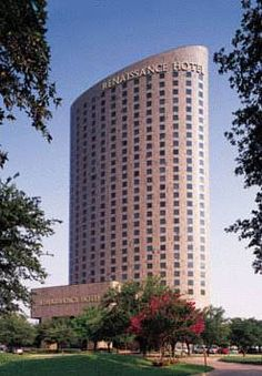#Renaissance Hotel #Dallas, TX   PROMO USD 109/Night Regular Rate USD 239   Book Now, Pay at the Hotel. http://hotels.vipsaccess.com/hotel/?refid=3661=pcln_phn_11-06-20-15_city=Dallas,%20TX_cid=20127504_rooms=1_page=1_m_km=mile=true_hid=57264_rooms=1_prevpage=1#