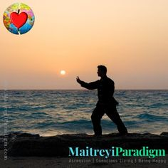 What is Tai Chi? How can you benefit from this natural method of wellbeing... (Introduction to Alternative Therapies- Natural Healing series) - Read more... #Qigong #taichi #vibrationalhealing #energyhealing #Chi #Ki #Prana #Qi #awakenenergy #energymeridian #energychannel #energyexercise #bodytone #naturalhealing #alternativemedicine Alternative Therapies, Alternative Medicine, What Is Tai Chi, Health Heal, Taoism, Qigong, Natural Healing, Benefit, Real Life