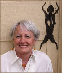 Book Award Nominee Lisa Alther will appear on the Swimmers, Saints & Sinners Panel and at The Writers Block Party!