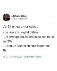 Rap City, Funny Messages, School Memes, Tweet Quotes, Thug Life, I Can Relate, Musical, Exactement, Jokes