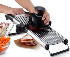 318 best mandolines slicers images bonfire pits campfires rh pinterest com