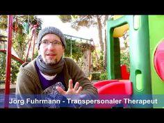 "Jörg Fuhrmann über ""das Innere Kind"", Inner-Team-Focusing® (ITF) & inner..."