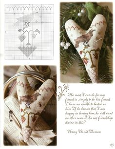 Cross Stitch Sampler Patterns, Free Cross Stitch Charts, Cross Stitch Freebies, Cross Stitch Samplers, Cross Stitch Designs, Small Cross Stitch, Cross Stitch Finishing, Cross Stitch Bird, Cross Stitch Animals