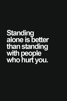 Dealing with manipulative people can be a huge drain. Here are some manipulative people quotes with tips on how to deal with them. Wisdom Quotes, True Quotes, Great Quotes, Words Quotes, Motivational Quotes, Inspirational Quotes, Sayings, Nice People Quotes, Bullshit Quotes