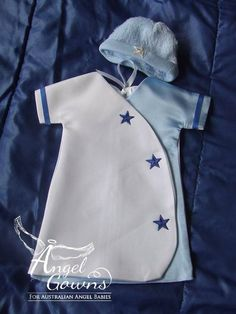 Angel Gowns for Australian Angel Babies Preemie Babies, Premature Baby, Preemies, Angel Outfit, Angel Dress, Baby Engel, Preemie Clothes, Angel Gowns, Outfit