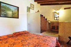 finca La Vinya Gran - - Mallorca #mallorca #majorca #villas #villas #holiday #holidays #spain #luxury
