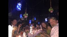 Birthday Celebrations, Safari, Concert, Celebrities, Anniversary Parties, Celebs, Concerts, Birthday Parties, Celebrity