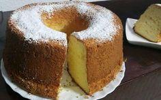 עוגת תפוזים מוצלחת שאף פעם לא מאכזבת! מתכון לעוגת מיץ תפוזים גבוהה, רכה ואוורירית עם ניחוח תפוזי נפלא. עוגה מאוד קלה להכנה.