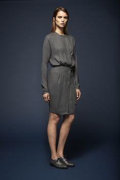 Alysa dress http://www.dante6.com/dresses/