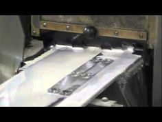 (Posted from tinymachining.com)    Video Rating: / 5   Read more on http://www.tinymachining.com/pj-manufacturing-surface-grinding/