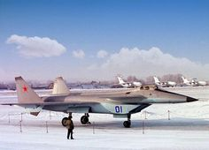 Aviões by Daniel Alho / Soviet PAK T-50 FA