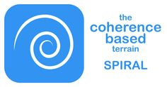 Of all the ten Terrains of Consciousness, the Coherence-Based Terrain (Spiral) is the most focused on authenticity, Tapestry Quotes, Discover Yourself, Consciousness, Cosmic, Authenticity, The Book, Spiral, No Response, Author