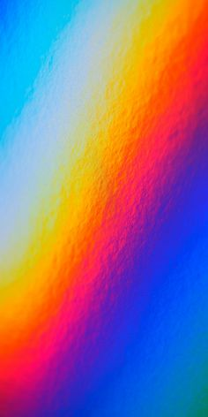 Gradient, rainbow lines, colorful, wallpaper Beautiful Wallpaper Images, Trendy Wallpaper, Colorful Wallpaper, Textured Wallpaper, Wallpaper Space, Rainbow Wallpaper, Hd Wallpaper Iphone, Cellphone Wallpaper, Galaxy Wallpaper