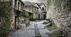 Tui, el pueblo más medieval de Pontevedra Medieval, Travel Information, Spain Travel, Places To Visit, Around The Worlds, Travelling, Languages, Image Search, Blog