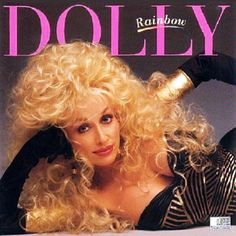 dolly parton album covers - Google Search