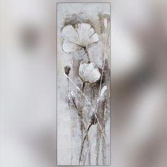 peintures fleurs stylisées - Recherche Google