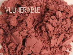 Vulnerable #younique #makeup #eye shadow www.youniqueproducts.com/stacyvu