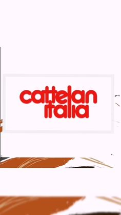 Personal Care, Movies, Movie Posters, Italia, Self Care, Films, Personal Hygiene, Film Poster, Cinema