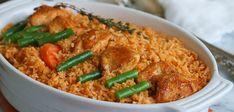 Abidjan.net - Cuisine : Recette