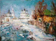 Tuman Zhumabaev (b1962, Kyrgyz-born in village of Karasu, Kirghizia; based in Russia)