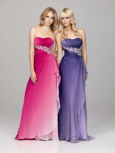 Vestidos de fiesta Gown, attire,evening dress,night dress
