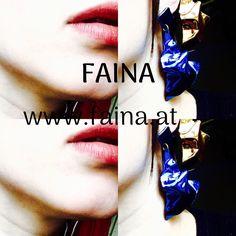 👄Futuristic Earrings 🛰 Futuristic, Earrings, Movies, Movie Posters, Ear Rings, Stud Earrings, Films, Ear Piercings, Film Poster