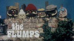 The Flumps