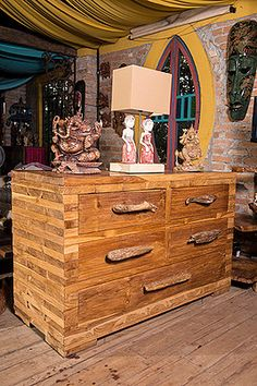 Batubulan Arte Exclusiva da Indonésia   Móveis madeira -out/in