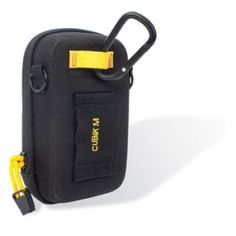 Never worry about having your camera along for the outdoor adventure again with these great photography accessories from SunnySports! http://sunnyscope.com/great-photography-accessories-sunnysports/