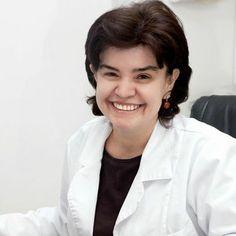 ¿Tienes problemas para ver bien de lejos? Consulta al especialista en la #ClínicadeEspecialidadesOftalmológicas para que recibas un exitoso tratamiento.