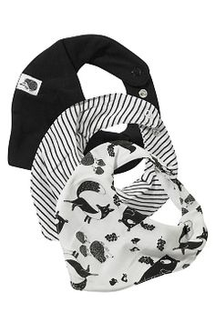 56 best Baby boom images on Pinterest   Animal babies, Baby layette ... e91e9c35fc9