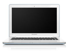 Lenovo Ideapad u310, Hubby gave me this for Christmas for RN school. Love it! 2 1/2 lbs.