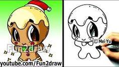 Fun2draw - YouTube