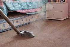 Your property's carpets are a significant investment. They also cover the largest area on your property and handle the highest … Professional Carpet Cleaning Techniques for Different Carpet Types Read Steam Cleaning Services, House Cleaning Tips, Deep Cleaning, Cleaning Hacks, Steam Clean Carpet, Clean Bedroom, Professional Carpet Cleaning, Old Mattress, Types Of Carpet