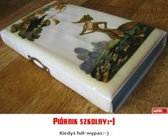 a chinese pencil case. Good Old Times, The Good Old Days, Poland People, My Childhood Memories, Do You Remember, Good Things, Retro, My Love, Grandmothers
