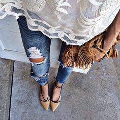 Woops, I wore my favorites again ��...... @liketoknow.it www.liketk.it/1iIAh #liketkit