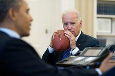 P101513PS-0161 | President Barack Obama, with Vice President… | Flickr