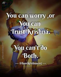 Krishna Radha Krishna Love Quotes, Lord Krishna Images, Radha Krishna Pictures, Lord Krishna Wallpapers, Radha Krishna Wallpaper, Krishna Leela, Krishna Radha, Story Of Krishna, Hare Krishna Mantra