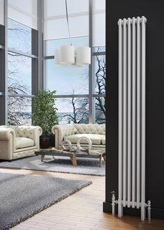 17 best faqs and advice radiators and heated towel rails images rh pinterest com