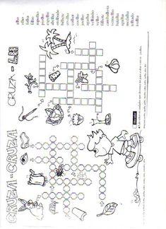 atividades+SÍLABAS+COMPLEXAS+DIFICULDADES+COMPLEXIDADES++CRUZADINHA.JPG (372×512)