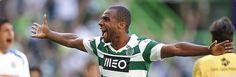 """#Superliga #Braga vs #Sporting - """"Leões"""" não querem deixar fugir o Braga na classificação"""