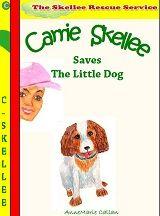 Skellee Short Stories For Children