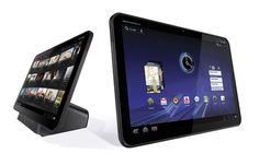 Pour la première fois depuis 2011, Motorola travaille sur une tablette - http://www.frandroid.com/marques/lenovo/425574_pour-la-premiere-fois-depuis-2011-motorola-travaille-sur-une-tablette  #Lenovo, #Motorola, #Rumeurs, #Tablettes