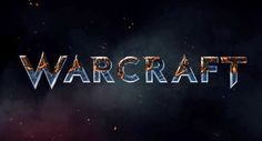 Movie Video for Warcraft, directed by Duncan Jones; a Action, Fantasy, Adventure trailer. Director Duncan Jones and Legendary Pictures wanted to give Warcraft f. Warcraft 2016, Warcraft Game, Miss Peregrine, Film Trailer, Movie Trailers, San Diego Comic Con, World Of Warcraft Film, Warcraft Comics, Principal
