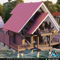 Request dari klien kami dengan Bpk Ade di nias selatan dgn informasi sbb : - Ukuran = 14X20 meter - Luas Lt. dasar = 200 m2 - Luas Lt. satu = 100 m2 - Luas Bangunan = 300 meter2 #arsitekeksterior #arsitekonline #stayathome #arsitekrumahsumatraselatan #arsitekrumahgorontalo #arsitekrumahnias #rumahpanggung #rumahpantai #cottage #villa #village #desainvilla #desaincottage #arsitekpro #arsitekprofesional #rumah2020 #desainrumah2020 #arsitektur2020 #needvacation #needholiday #holidaytime… Home Designer, 100 M2, Sweet Home, Outdoor Decor, Home Decor, Balconies, Decoration Home, House Beautiful, Room Decor