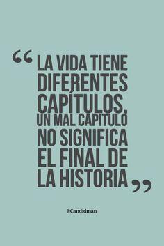 #mensajes #positivos #reflexiones http://ift.tt/2mFVCZo