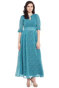 e10a8340ff 60 Delightful FIT   FLARE  The season Trend images